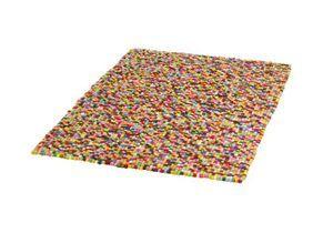 Tendance : 30 tapis pour la maison