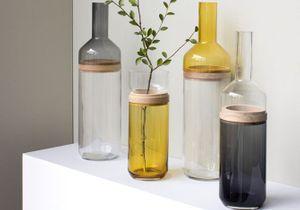 Quel vase design est fait pour vous ?
