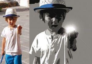 Rendez vos photos lumineuses