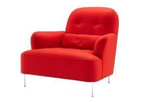 Un nouveau fauteuil chez Cinna