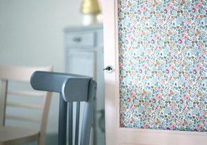 Portes personnalisées : les jolies idées de Pinterest
