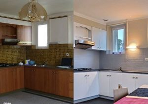 Home staging : vendez votre maison plus rapidement !
