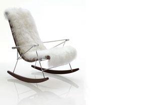 30 idées shopping pour réchauffer son intérieur