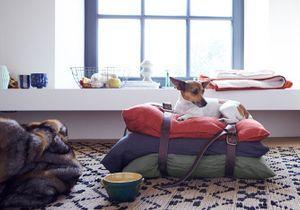 DIY : 3 idées déco avec une ceinture