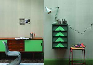DIY : relookez vos meubles sans vous ruiner