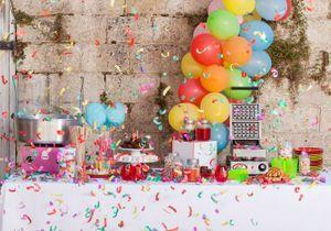 L'inspiration du jour : un service de location déco pour toutes vos fêtes
