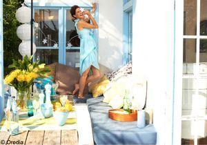 Lifestyle vacances : les in et les out