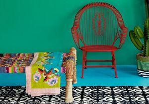 Inspiration chromatique : nos images et adresses préférées