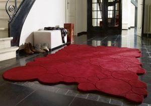 A chaque pièce son tapis !