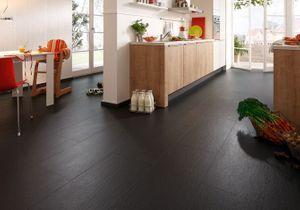 10 nouveaux matériaux écolo pour la maison