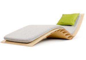 BEE : des meubles éco-design récompensés