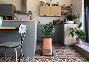 Quel composteur d'appartement choisir pour recycler ses déchets ménagers ?