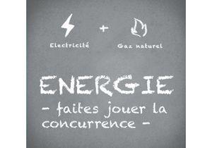 VIDEO : en savoir plus sur les fournisseurs d'énergie