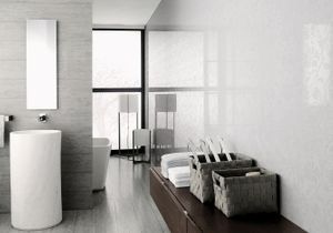 Les carrelages Porcelanosa