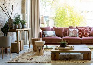Objectif maison propre : à quelle fréquence nettoyer son interieur ?