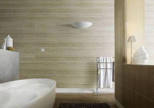 Le premier revêtement décoratif waterproof