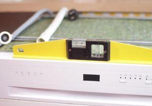 VIDEO : Comment installer votre lave-vaisselle?