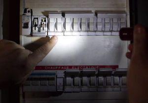 VIDEO : Que faire en cas de coupure d'électricité?
