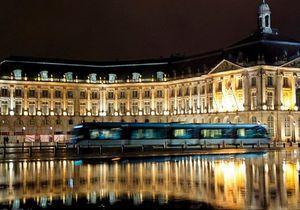 48h à... Bordeaux, un nouveau tempo