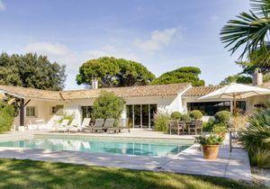 Airbnb Île de Ré : 25 maisons, villas et appartements de rêve à louer sur l'île de Ré