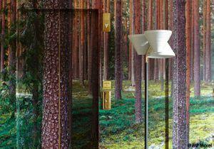 Helsinki, sur les traces d'Alvar Aalto