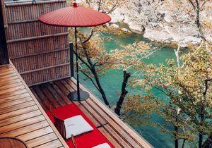 Kyoto : nos meilleures adresses déco
