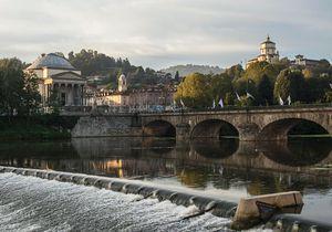 Nos meilleures adresses à Turin