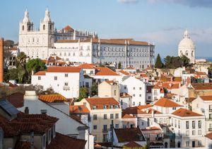 Portugal : nos meilleures adresses déco