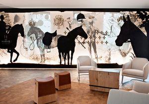 Haras de Strasbourg : entre authenticité et modernisme