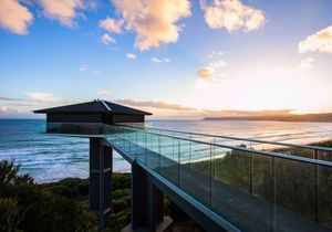 PlansMatter, le Airbnb des locations les plus folles que les fans de design vont adorer