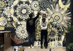 11 peintres décorateurs à connaître