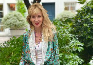 Caroline de Benoist : une créatrice en cinq secrets