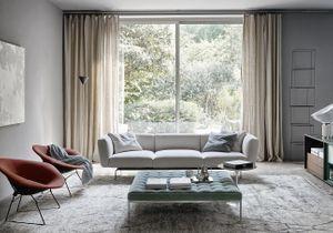 Eames, Starck, Le Corbusier… : 18 citations sur le design inspirantes et poétiques