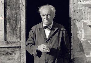 Gio Ponti : les 7 enseignements du génie italien pour faire rayonner votre intérieur