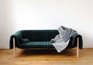 Inga Sempé : la designer en dix créations iconiques