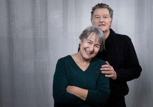 Les Français Anne Lacaton et Jean-Philippe Vassal remportent le prix Pritzker d'architecture