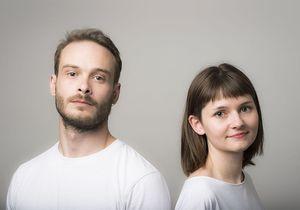 Maison &Objet : Qui sont Sacha Hourcade et Natacha Poutoux, le duo de designers sélectionné pour les « Rising Talents Awards » ?