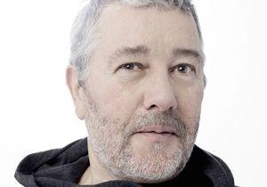 Philippe Starck : « Je veux continuer d'émerveiller et surprendre encore plus »