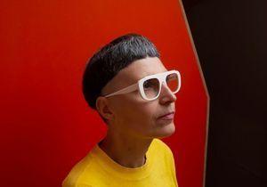 matali crasset : « Je ne comprends pas pourquoi il n'y a pas plus de femmes designers reconnues »