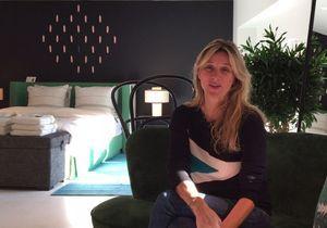 Sarah Lavoine nous présente son nouveau concept store (et on parie que vous allez adorer)