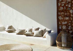Dans une maison de rêve à Majorque