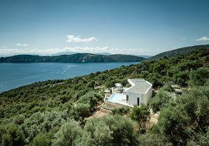 Vacances : louer une villa de rêve