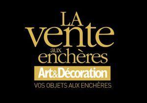 Venez faire expertiser vos biens à Bordeaux