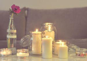 Déco de mariage : nos bonnes idées pour ne pas se ruiner