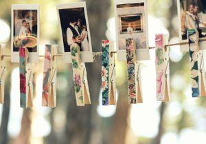 20 idées déco pour votre salle de mariage
