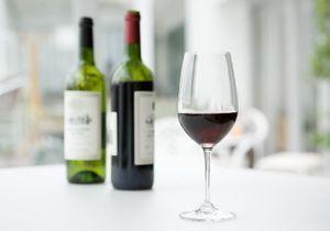 Foire aux vins Lidl 2017