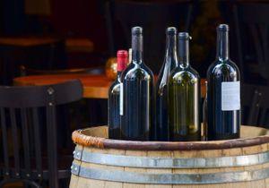 Foire aux vins 2017 Monoprix