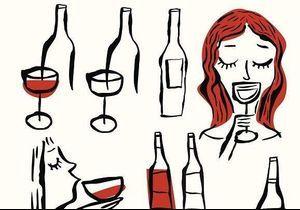 Foire aux vins 2019 Cdiscount : les femmes à l'honneur