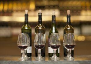 Foire aux vins Intermarché 2017