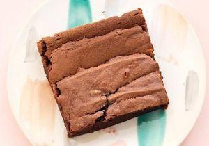 12 desserts trop bons en moins de 10 minutes